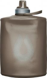 HydraPak Butelka składana Stow szary 500ml
