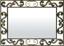 Art-Pol 76x56cm  (167284)