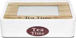 Art-Pol Skrzyneczka na herbatę (94103)