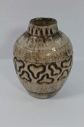 Art-Pol  Wazon ceramiczny (82431)