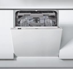 Zmywarka Whirlpool WEIC 3C26 F