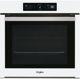 Piekarnik Whirlpool AKZ9 6230 WH