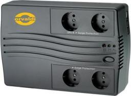 UPS Orvaldi 650SP (1065SP)