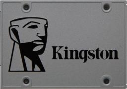 Dysk SSD Kingston UV500 960GB SATA3 (SUV500/960G)