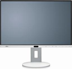 Monitor Fujitsu P-Line P24-8 WE Neo (S26361-K1647-V140)