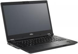 Laptop Fujitsu LifeBook E548 (VFY:E5480M171FPL)
