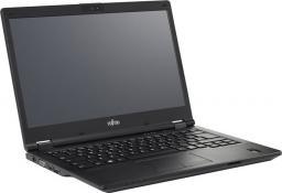 Laptop Fujitsu Lifebook E448 (VFY:E4480M45SOPL)