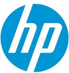 HP Toner  44A   CF244A (Black)
