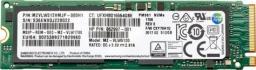 Dysk SSD HP 512GB PCIe x4 NVMe (1FU88AA)