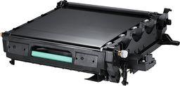 HP HP Adapter LLC/CLT-T609 Paper Transfer Belt - SU424A