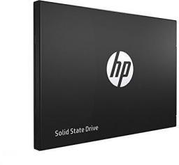 Dysk SSD HP S700 Pro 1TB SATA3 (2LU81AA#ABB)
