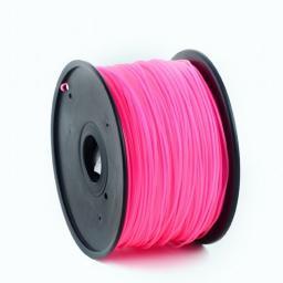 Gembird Filament ABS 3mm  (3DP-ABS3-01-P)