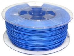 Spectrum Filament ABS SMART  1,75 mm (903175658180)