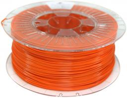Spectrum Filament PLA PRO 1,75 mm (5903175658791)