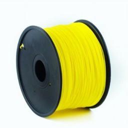 Gembird Filament ABS 3mm (3DP-ABS3-01-Y)
