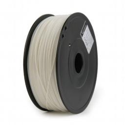 Gembird Filament ABS 1,75mm (FF-3DP-ABS1.75-02-W)