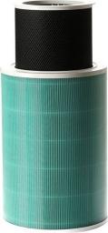 Xiaomi Mi Air Purifier Formaldehyde Removal Filter Cartridge (14944)