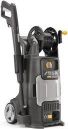 Myjka ciśnieniowa Stiga HPS 235 R STIGA (2C1351801/ST1)