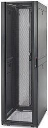 Szafa APC NetShelter SX 42U (AR3100)