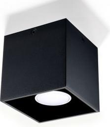 Kinkiet Sollux Quad 1x40W  (SL.0022)