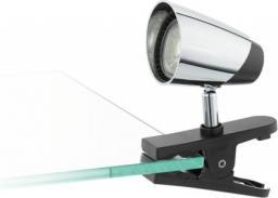 Lampa stołowa EGLO Moncalvio LED (96843)