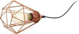 Lampa stołowa EGLO Tarbes  (94197)