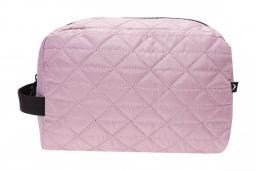 Outhorn Kosmetyczka HOL18-AKU601 83S różowa