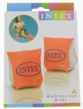 Intex Zabawka motylki 23x15cm 58642/402161   - 58642/402161