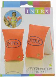Intex Motylki 30x15 cm (58641/402178)