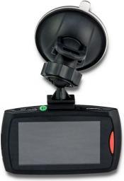 """Kamera samochodowa Qoltec Qoltec Full HD LCD 2.7"""" (50224)"""