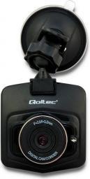 """Kamera samochodowa Qoltec Rejestrator jazdy HD LCD 2.4"""" (50225)"""