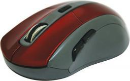 Mysz Defender Accura MM-965 (52966)