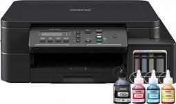 Urządzenie wielofunkcyjne Brother DCP-T310 (DCPT310AP1)