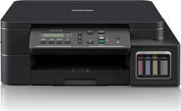 Urządzenie wielofunkcyjne Brother DCP-T510W 3 w 1 (DCPT510WAP1)