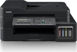 Urządzenie wielofunkcyjne Brother DCP-T710W 3 w 1 (DCPT710WAP1)