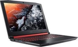 Laptop Acer Nitro 5 (NH.Q2QEP.001)