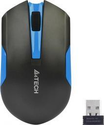 Mysz A4Tech V-TRACK G3-200N-1 (A4TMYS46037)