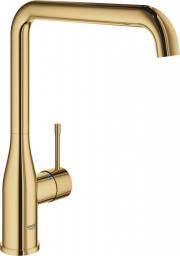 Essence stojąca stare złoto (30269GL0)