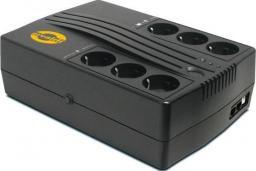 UPS Orvaldi 750 SP (1075SP)