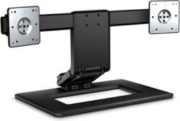 HP Podstawa stołowa (AW664AA)