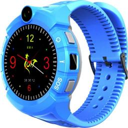 Smartwatch ART Watch Phone Kids  (LOK-3000B)