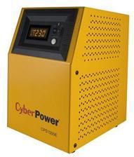 UPS CyberPower CPS1000E
