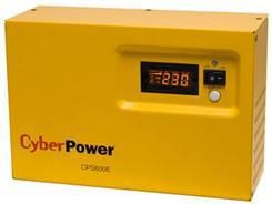 UPS CyberPower EPS CPS600E