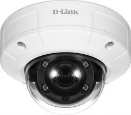 Kamera IP D-Link DCS-4633EV FHD Outdoor 2 Mpx (DCS-4633EV)