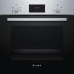 Piekarnik Bosch HBF114BS0