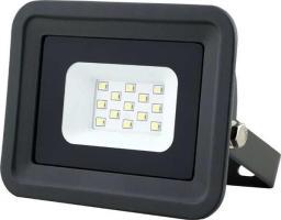 Naświetlacz Anlux Projektor LED SMD IP65 10W (A LED-NL-SMD-ARGO-10W-NW)