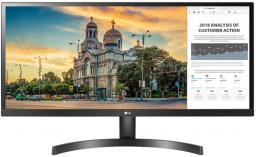 Monitor LG 29WK500-P