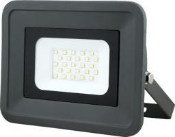 Anlux Projektor LED SMD IP65 20W ARGO ANLUX (A LED-NL-SMD-ARGO-20W-NW)