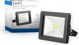 Naświetlacz Zext SMD LED, 10W,  230V,  IP65 (C06-MHS-10W-64)