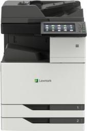 Urządzenie wielofunkcyjne Lexmark CX921de  (32C0230)